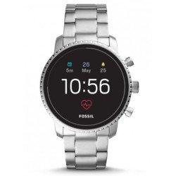 Smartwatch FOSSIL Gen 4 Explorist HR easyprezzo