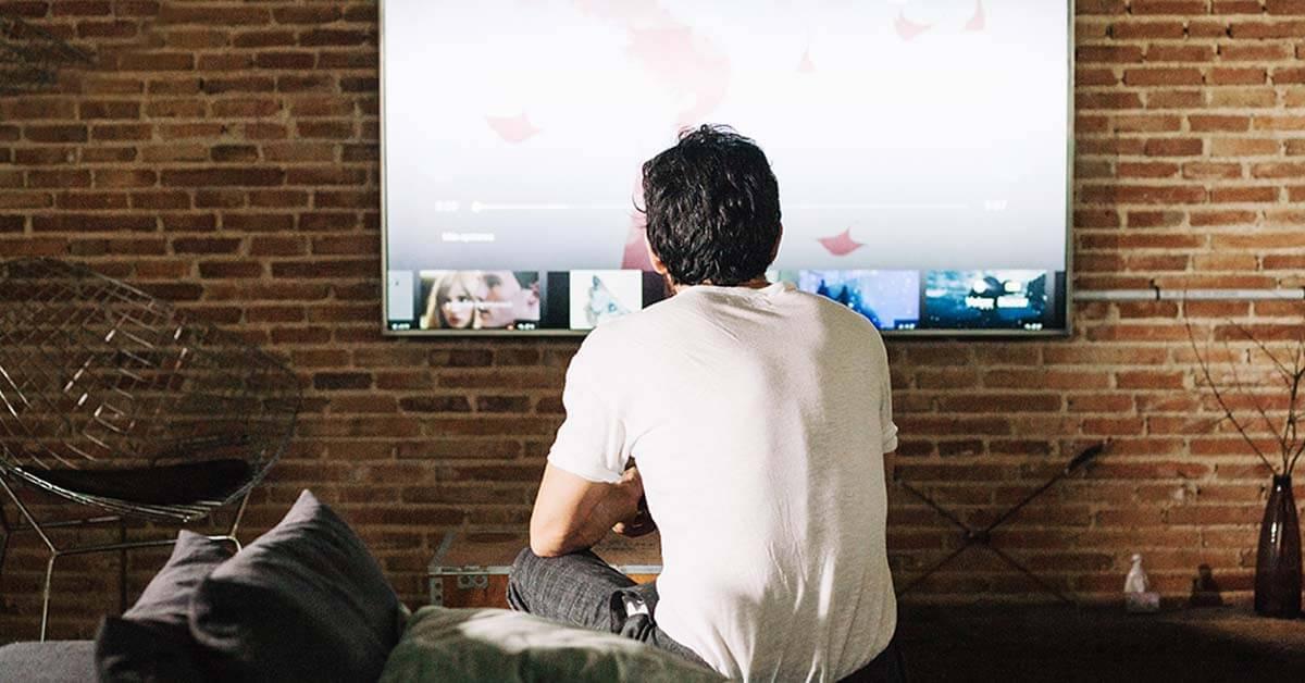 I migliori televisori da 75 pollici per il 2020