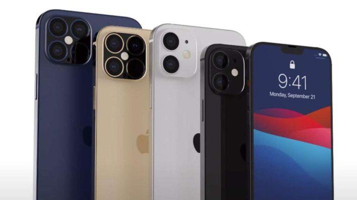 i migliori smartphone di settembre 2020 easyprezzo